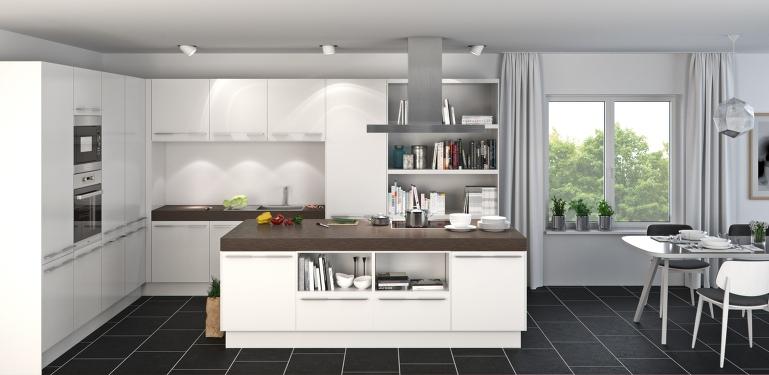 schmidener k chenstudio holder holder k chen bei stuttgart in fellbach schmiden zeit f r. Black Bedroom Furniture Sets. Home Design Ideas